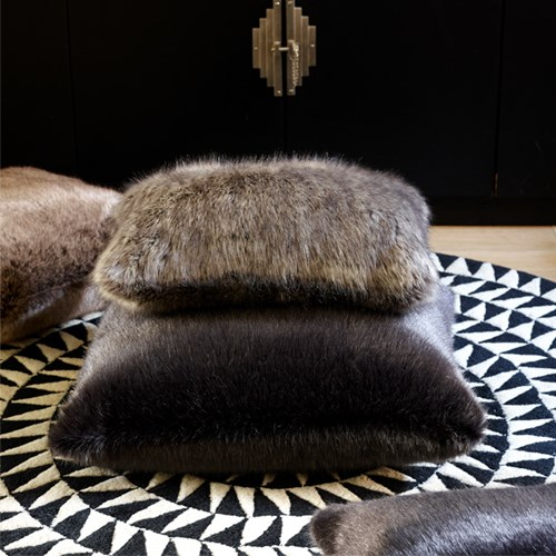 Signature Collection Cushions