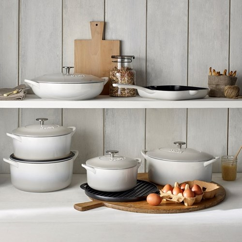 Natural Casserole Dishes