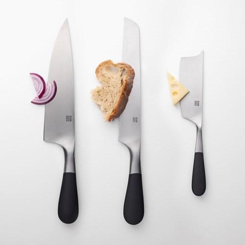 Stockholm Knives