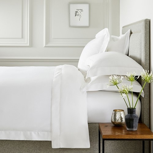 Connaught Bed Linen