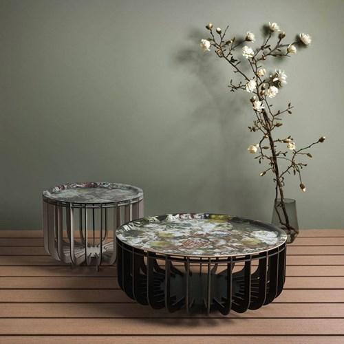 Medusa Tables