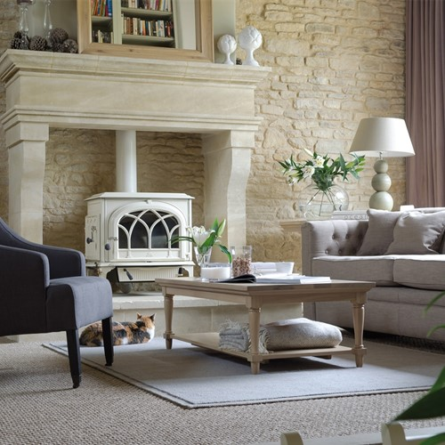 Tolsey Rugs