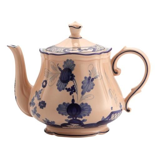 Oriente Italiano Cipria Tea Set