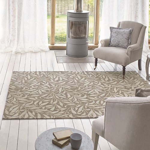 Willow Bough Rugs
