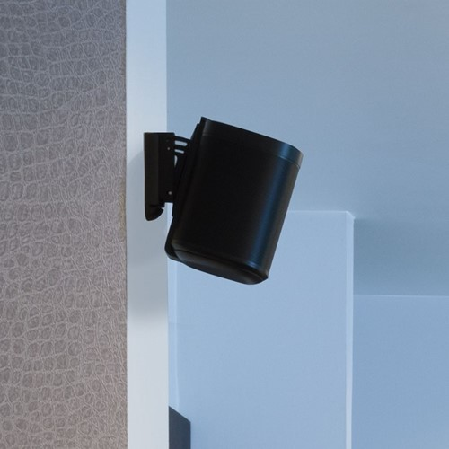 Sonos One Wall Mounts