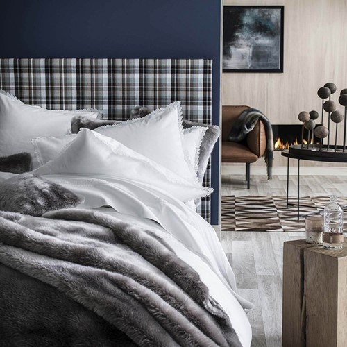 Infantillage Bed Linen