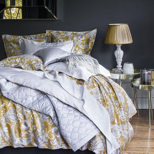 Mogador Bed Linen