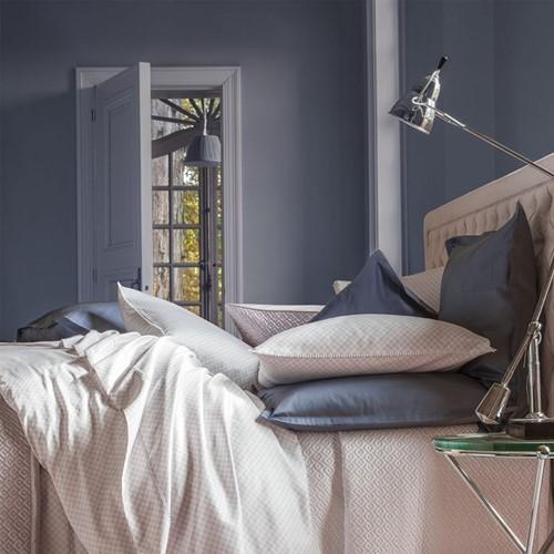 Infiniment Bed Linen