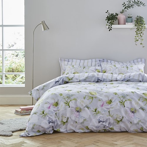 Kyoto Bed Linen