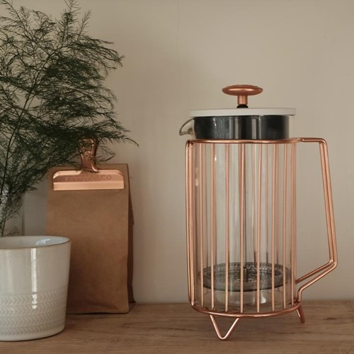 Corral Coffee Makers
