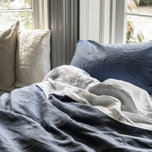 Blueberry Bed Linen