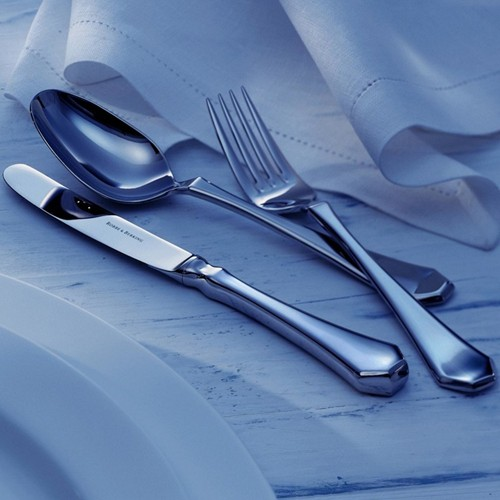 Baltic Stainless Steel Cutlery