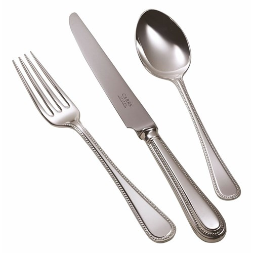 Bead Stainless Steel Cutlery