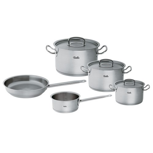 Original Pro Collection Stainless Steel Cookware