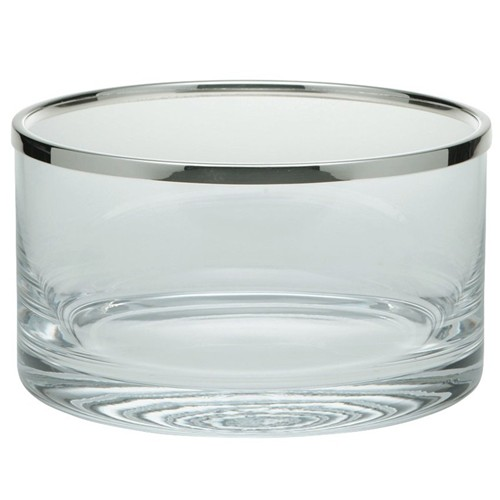 Cercle Bowls & Dishes