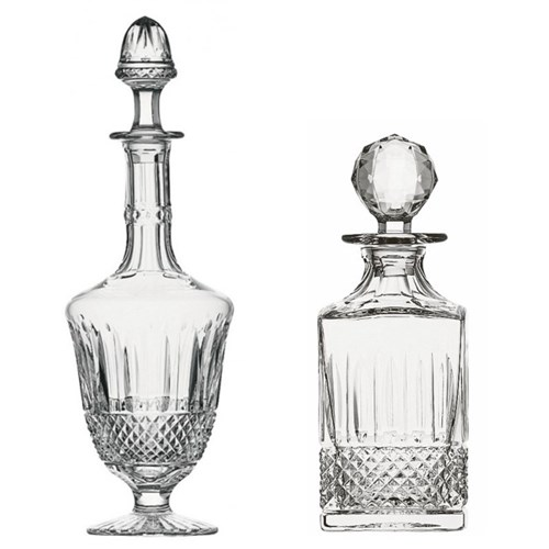 Tommy Decanters